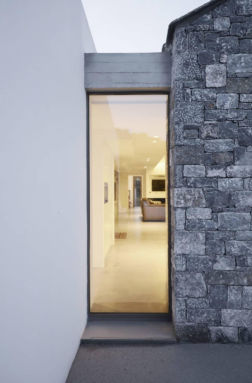 Villa Melana by Studio 2 Pi Architect (17)