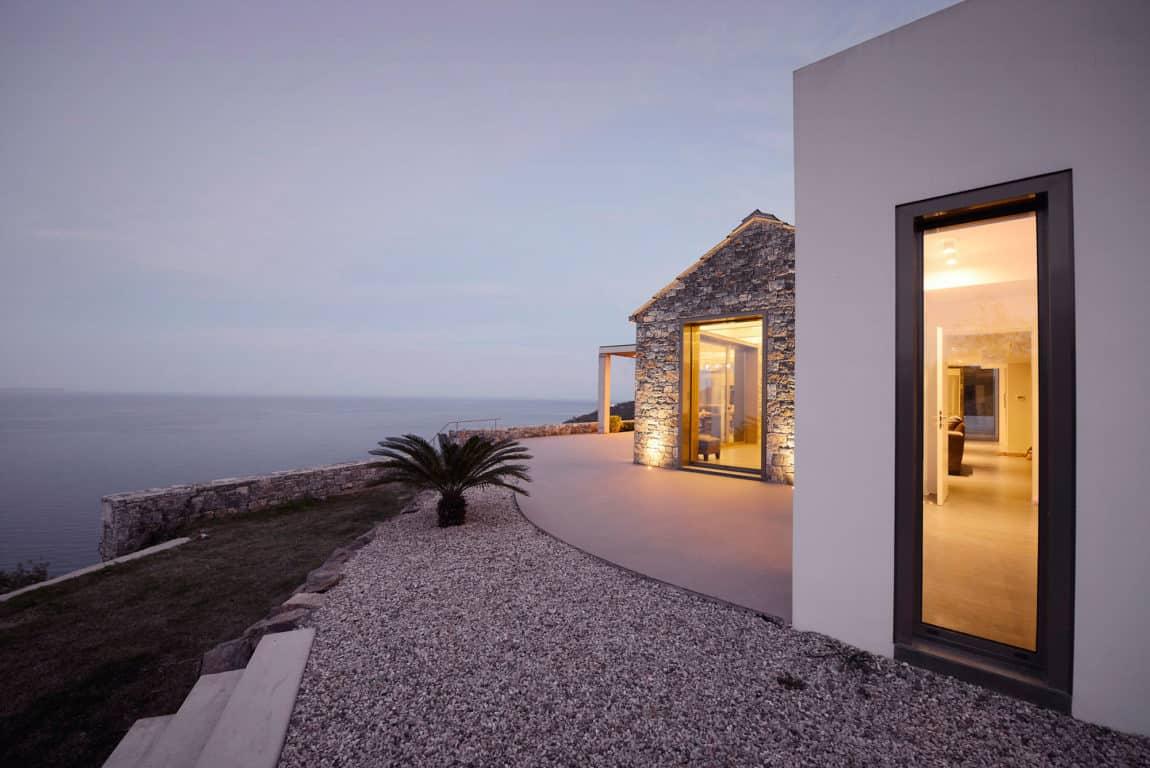 Villa Melana by Studio 2 Pi Architect (18)