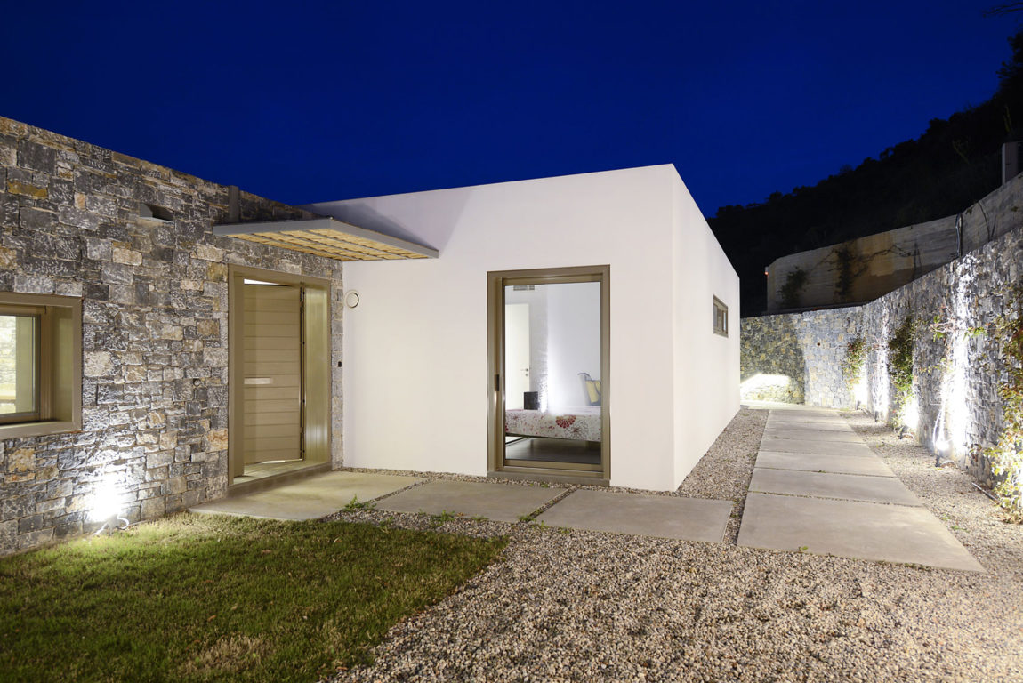 Villa Melana by Studio 2 Pi Architect (19)