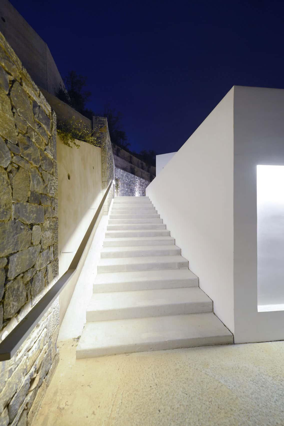 Villa Melana by Studio 2 Pi Architect (20)