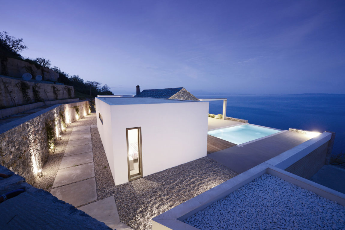 Villa Melana by Studio 2 Pi Architect (22)