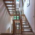 Villa Naarden by DENOLDERVLEUGELS Architects (25)