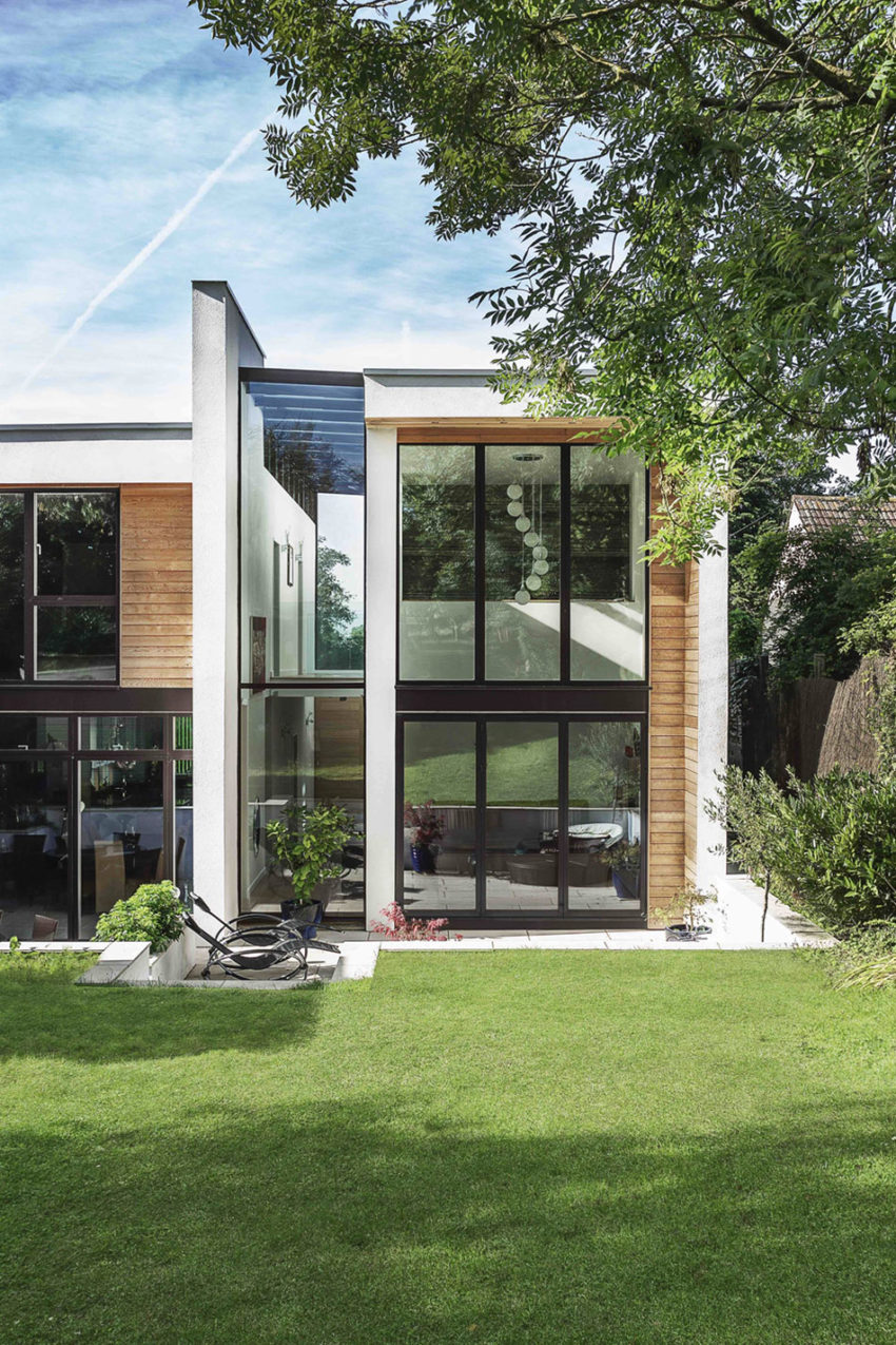 Wrap House by OB Architecture (3)