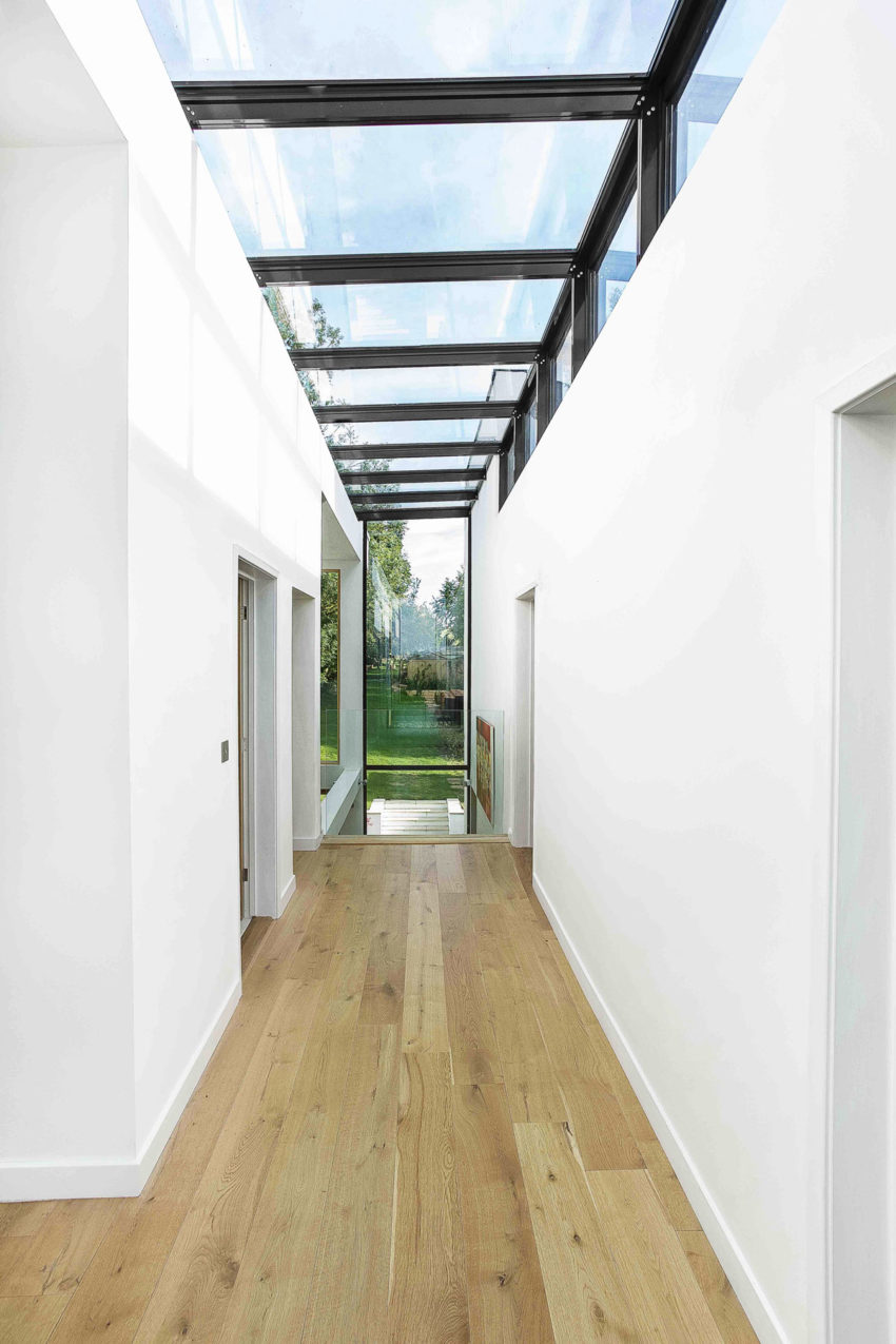 Wrap House by OB Architecture (9)