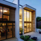 Wrap House by OB Architecture (12)