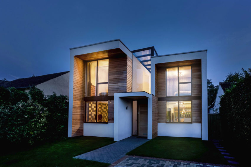 Wrap House by OB Architecture (13)