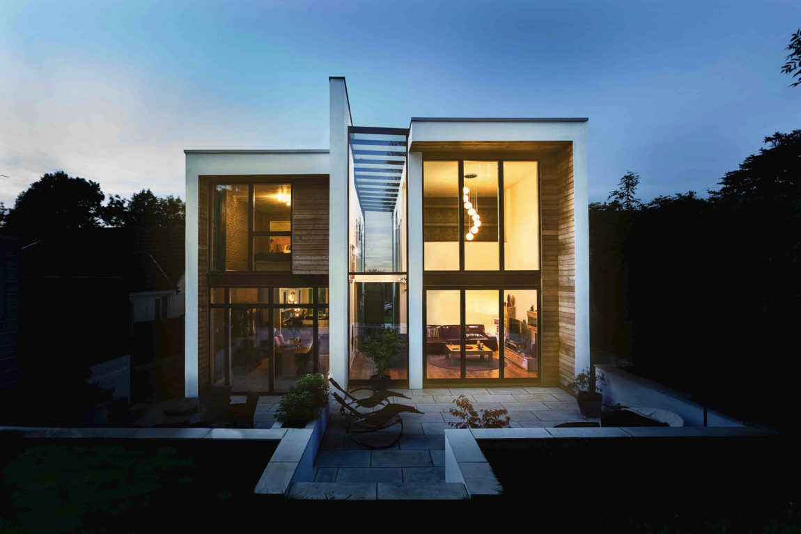 Wrap House by OB Architecture (14)