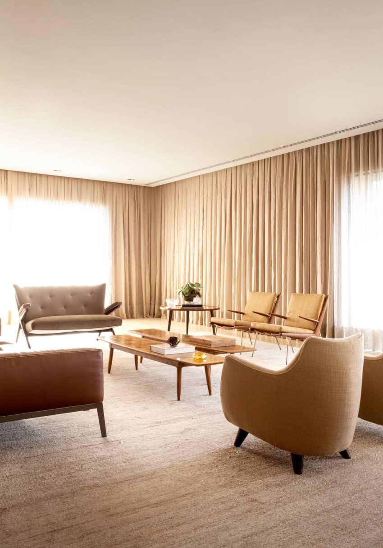 SP Penthouse by Studio MK27 (1)
