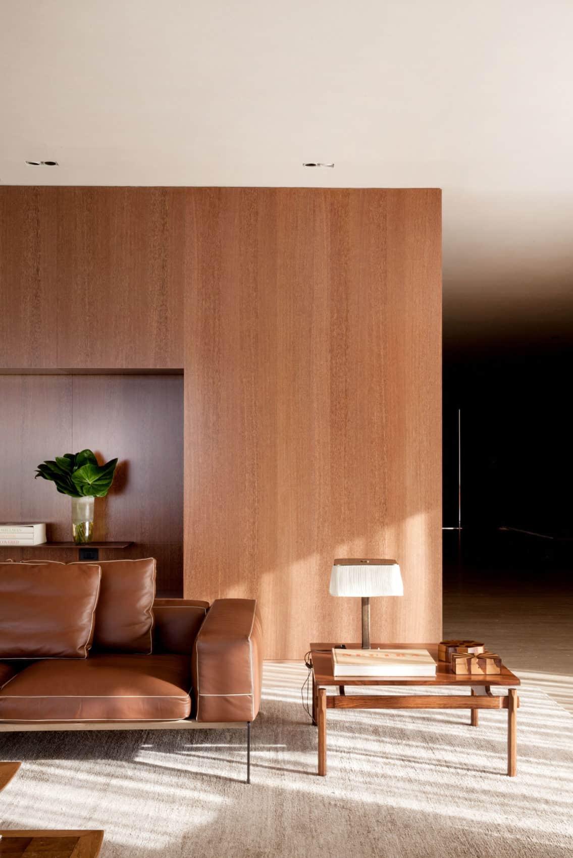 SP Penthouse by Studio MK27 (2)