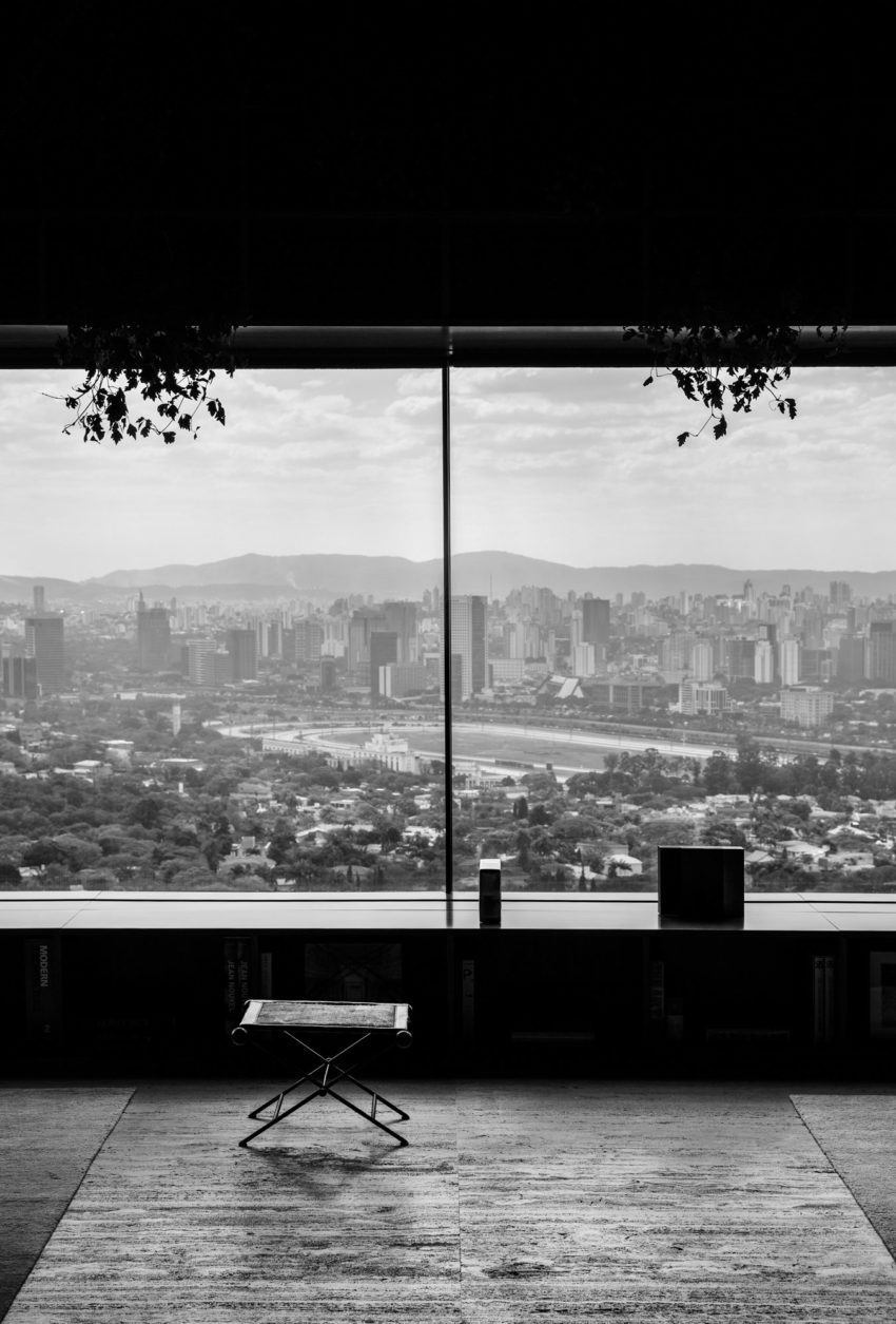 SP Penthouse by Studio MK27 (5)