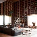 SP Penthouse by Studio MK27 (6)