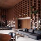 SP Penthouse by Studio MK27 (7)