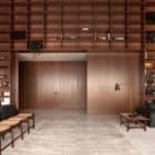 SP Penthouse by Studio MK27 (8)