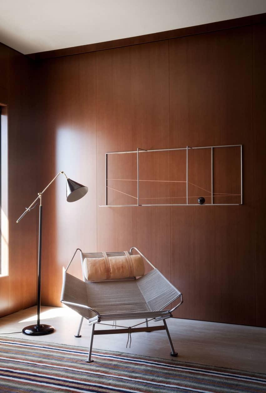 SP Penthouse by Studio MK27 (10)
