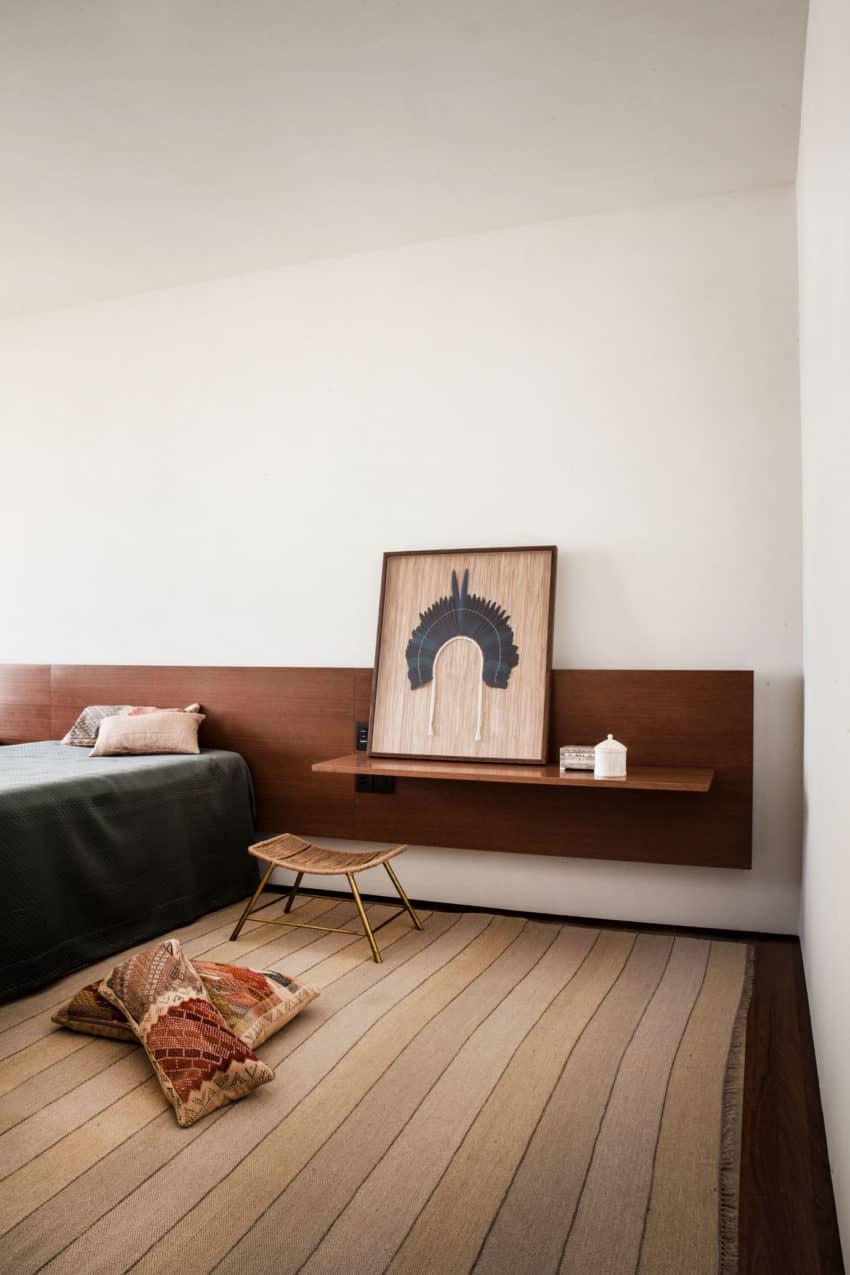 SP Penthouse by Studio MK27 (12)