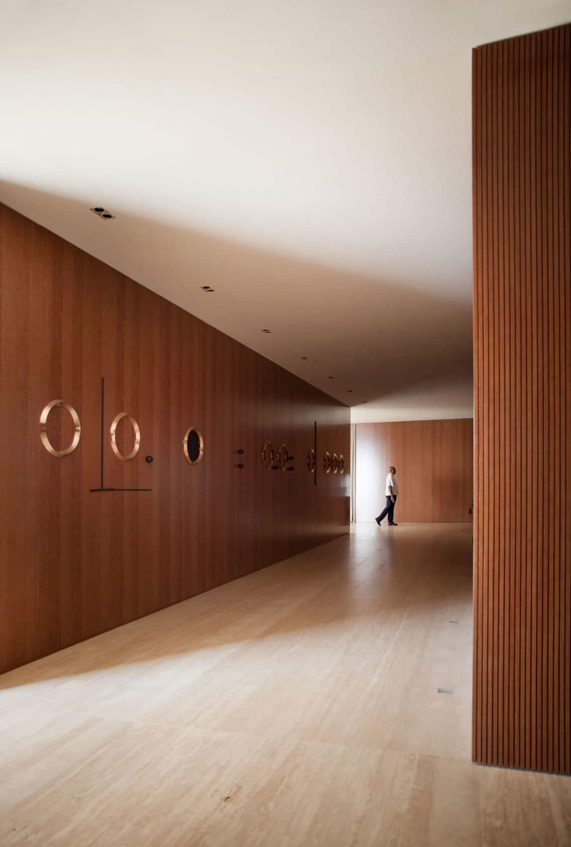 SP Penthouse by Studio MK27 (13)