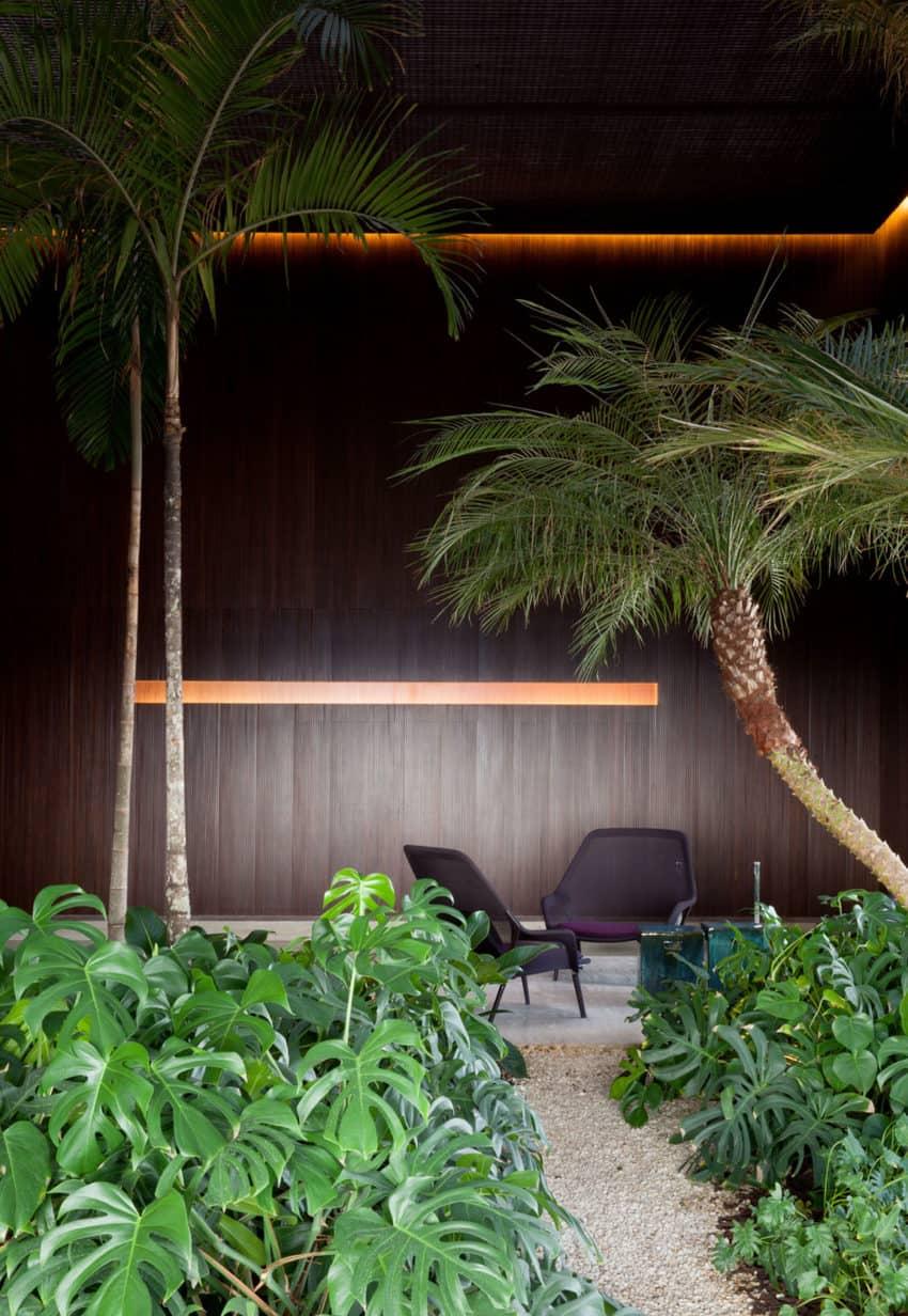 SP Penthouse by Studio MK27 (14)