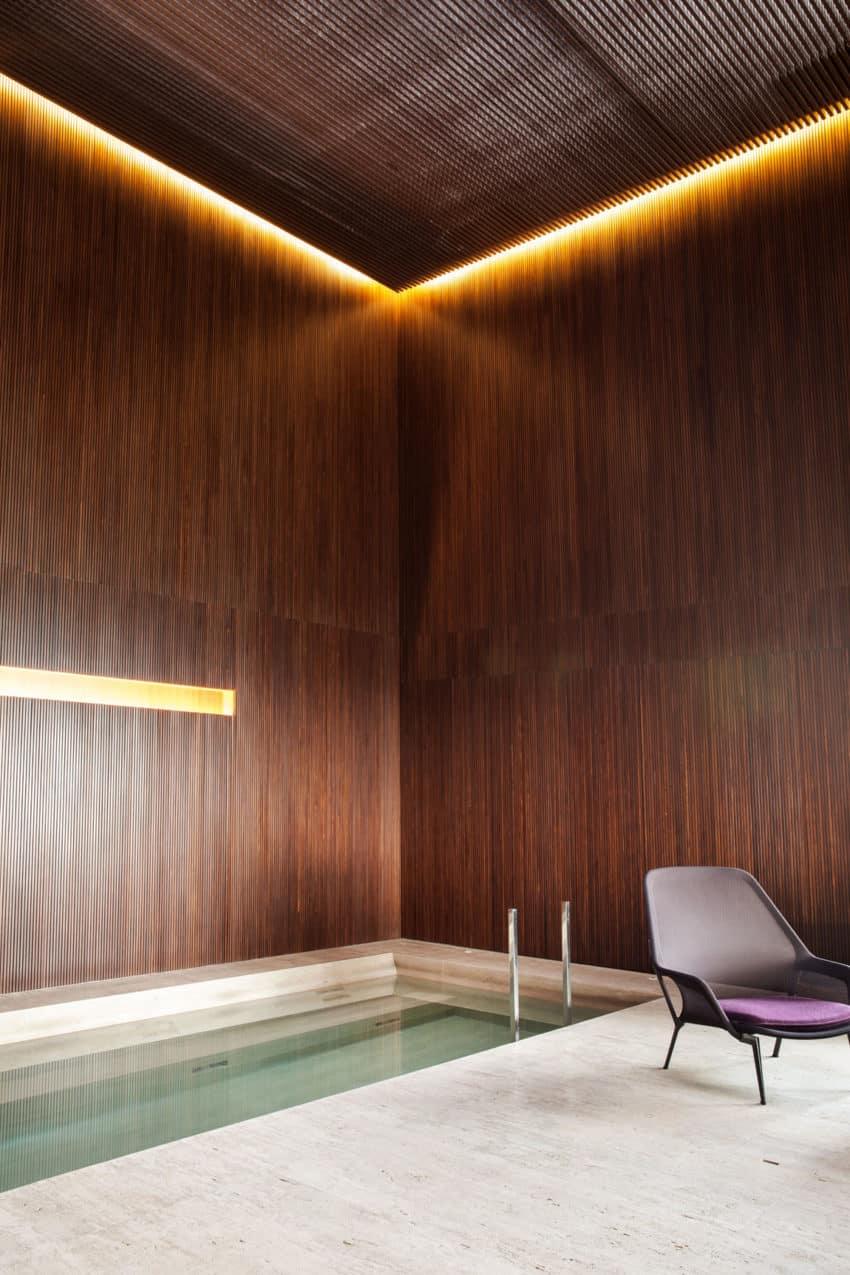 SP Penthouse by Studio MK27 (15)