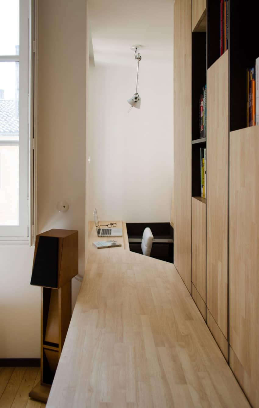 A Big LITTLE nest by L'atelier miel (5)