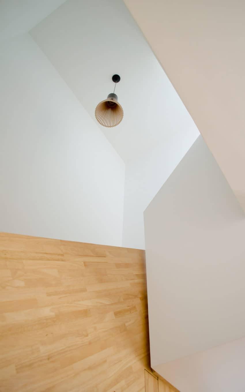 A Big LITTLE nest by L'atelier miel (11)