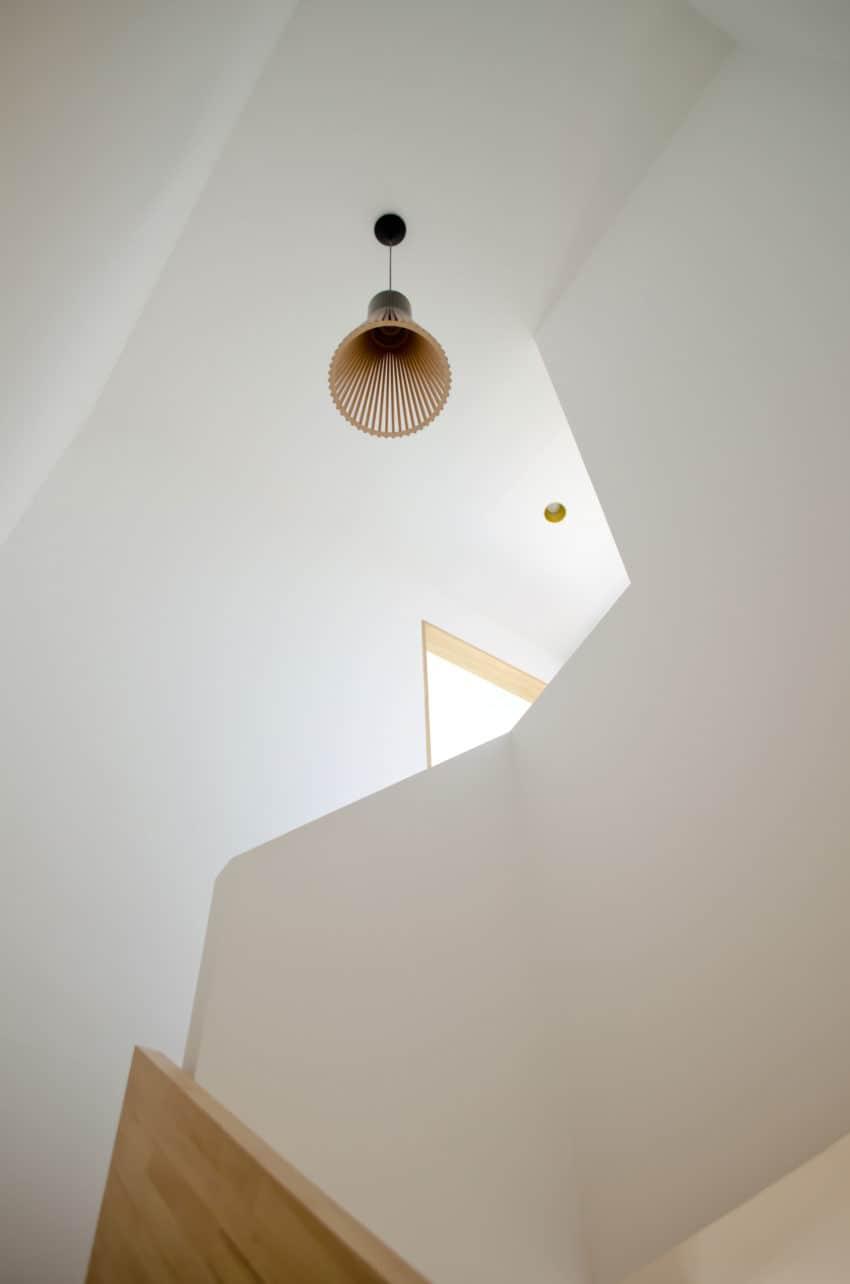 A Big LITTLE nest by L'atelier miel (12)