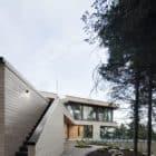 Altaïr house by Bourgeois/Lechasseur architect (1)