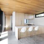 Altaïr house by Bourgeois/Lechasseur architect (7)