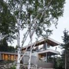 Altaïr house by Bourgeois/Lechasseur architect (12)