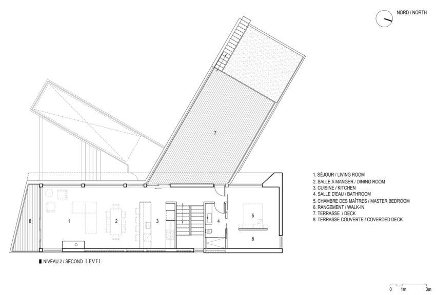 Altaïr house by Bourgeois/Lechasseur architect (14)