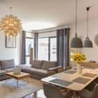 Apartment Z by KiwiStudio (1)