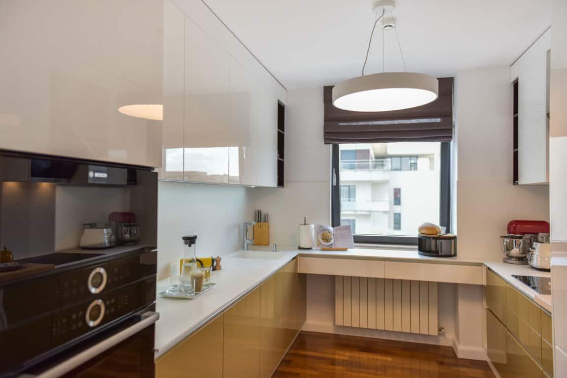 Apartment Z by KiwiStudio (5)