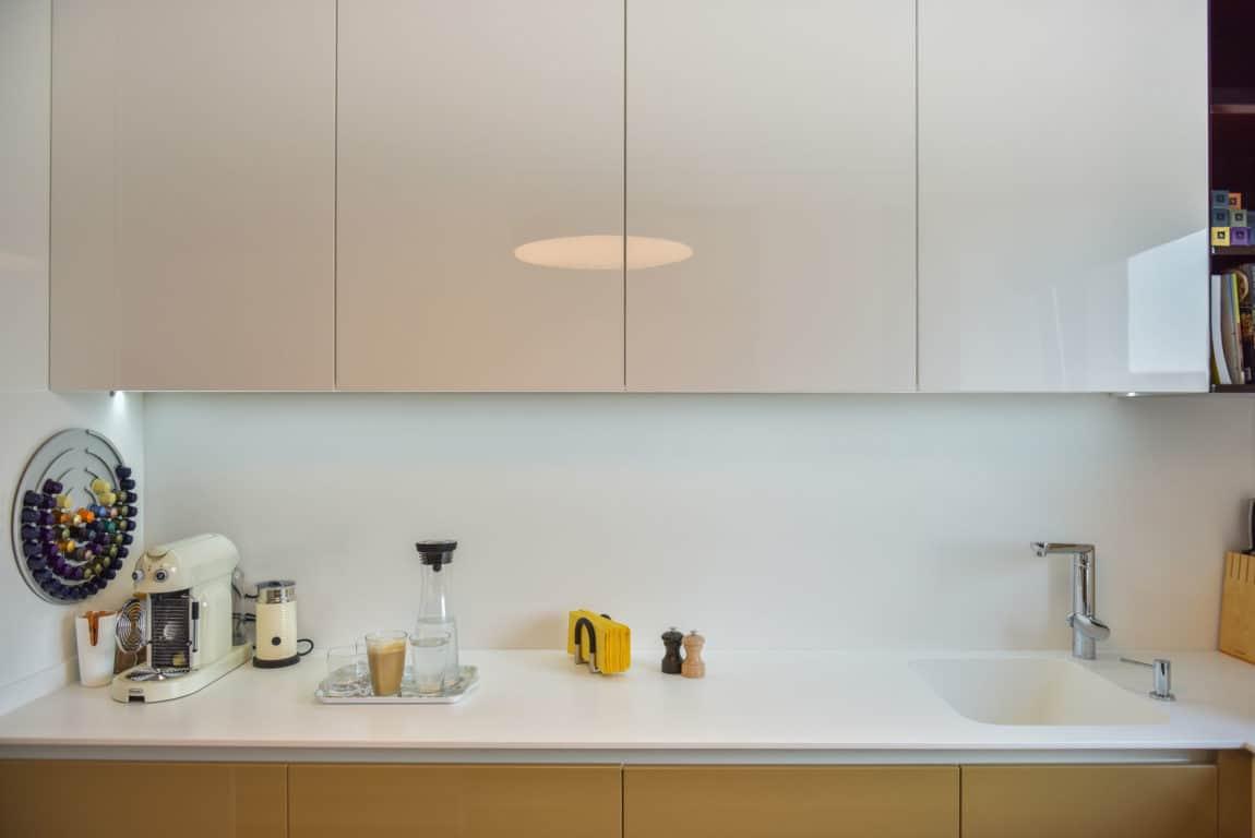 Apartment Z by KiwiStudio (7)