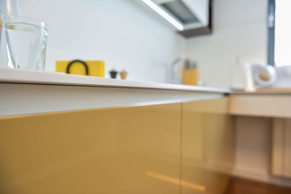 Apartment Z by KiwiStudio (9)