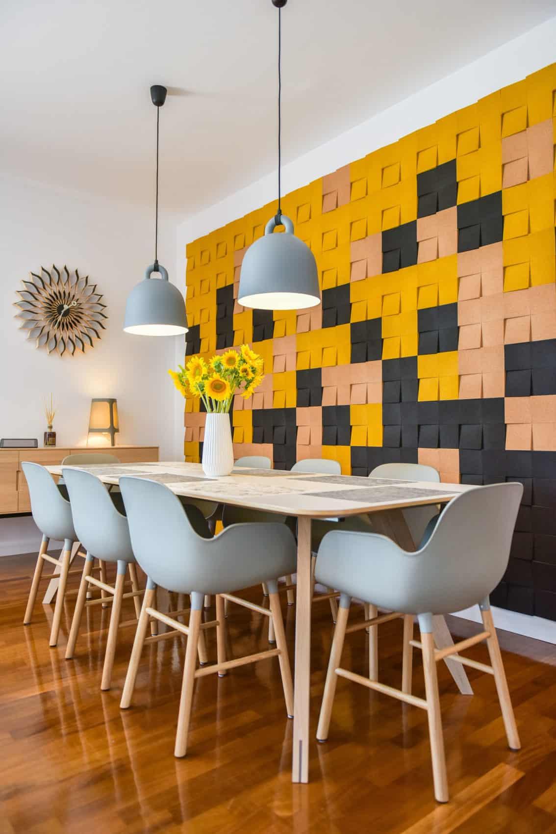 Apartment Z by KiwiStudio (13)