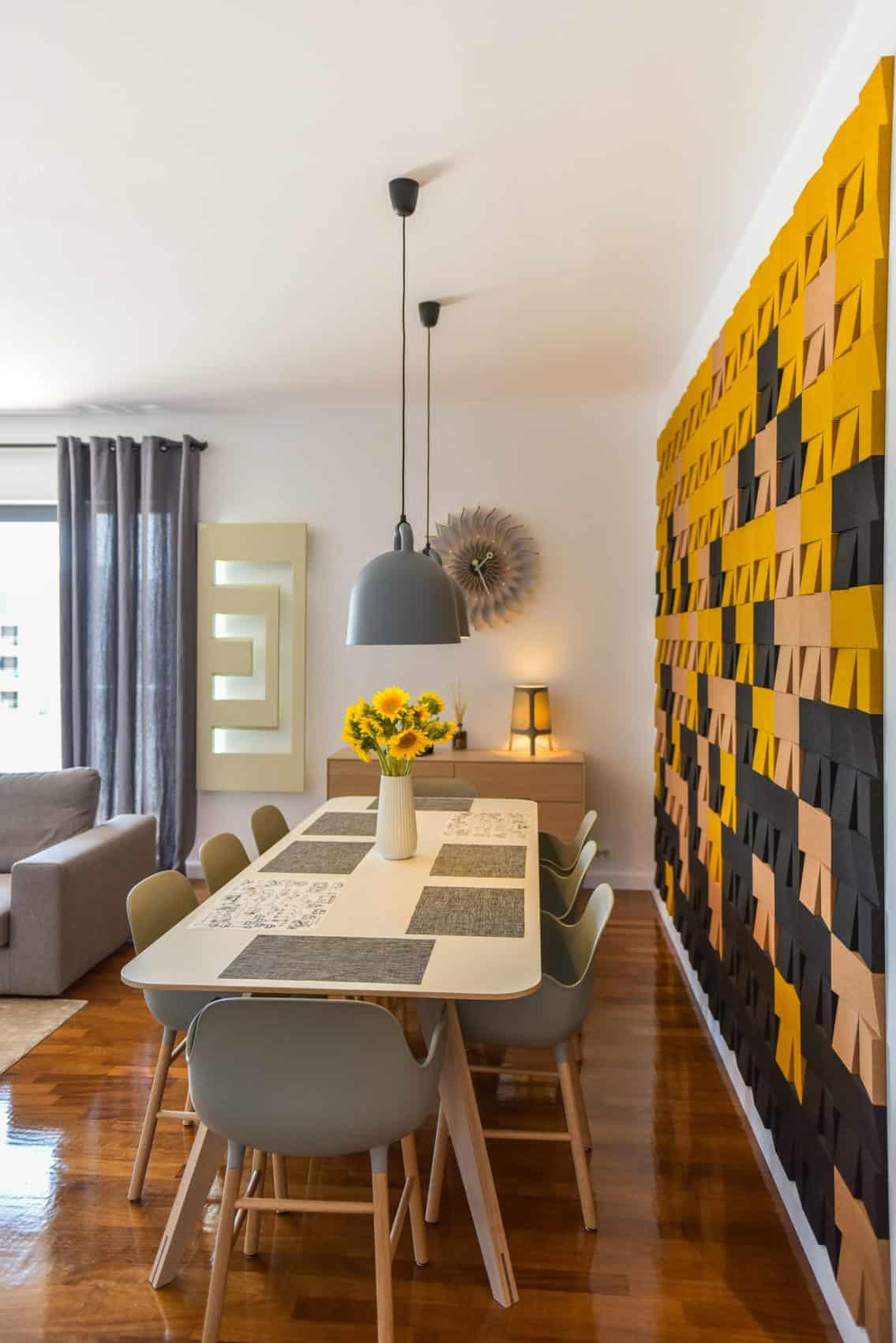Apartment Z by KiwiStudio (14)