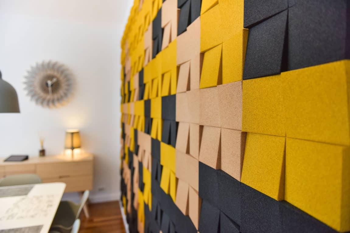 Apartment Z by KiwiStudio (15)