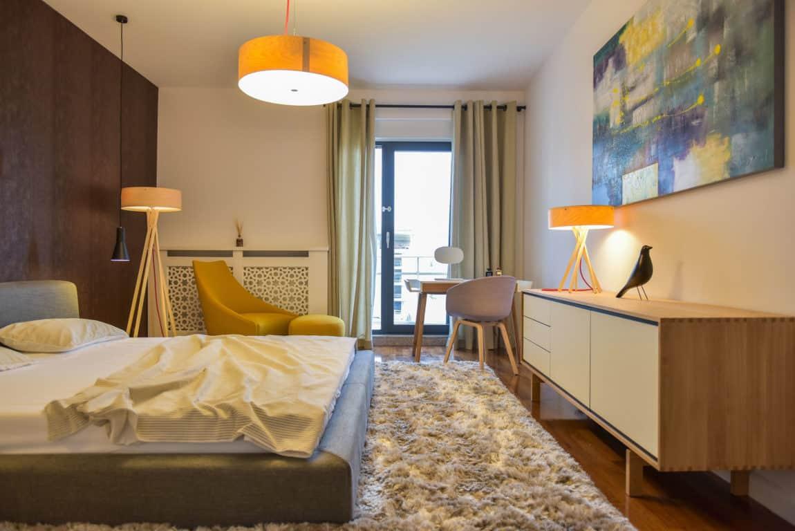 Apartment Z by KiwiStudio (17)