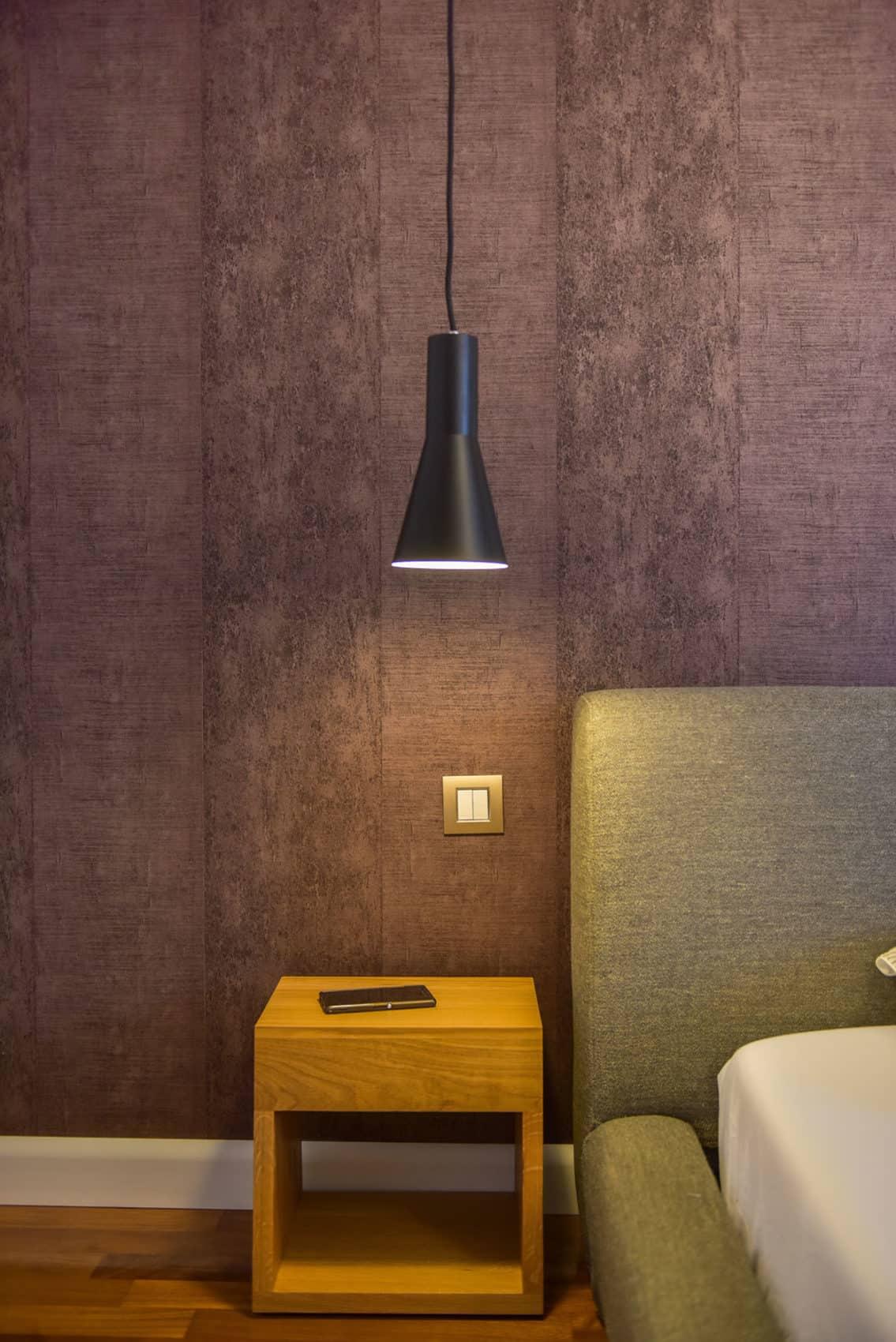 Apartment Z by KiwiStudio (21)