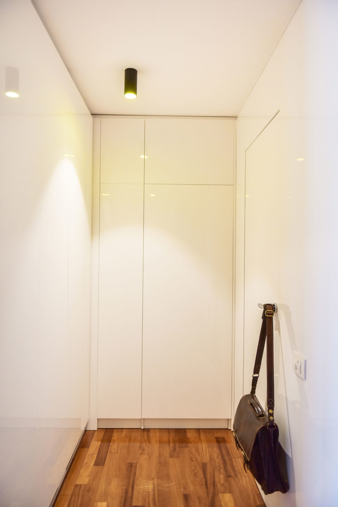 Apartment Z by KiwiStudio (24)