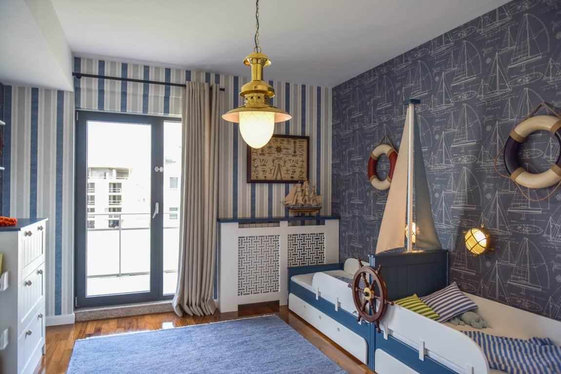 Apartment Z by KiwiStudio (27)