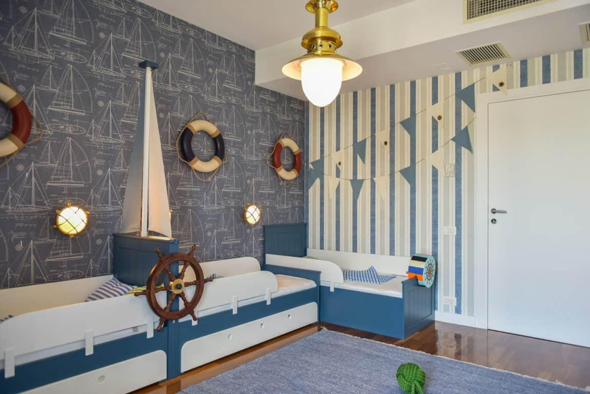 Apartment Z by KiwiStudio (30)