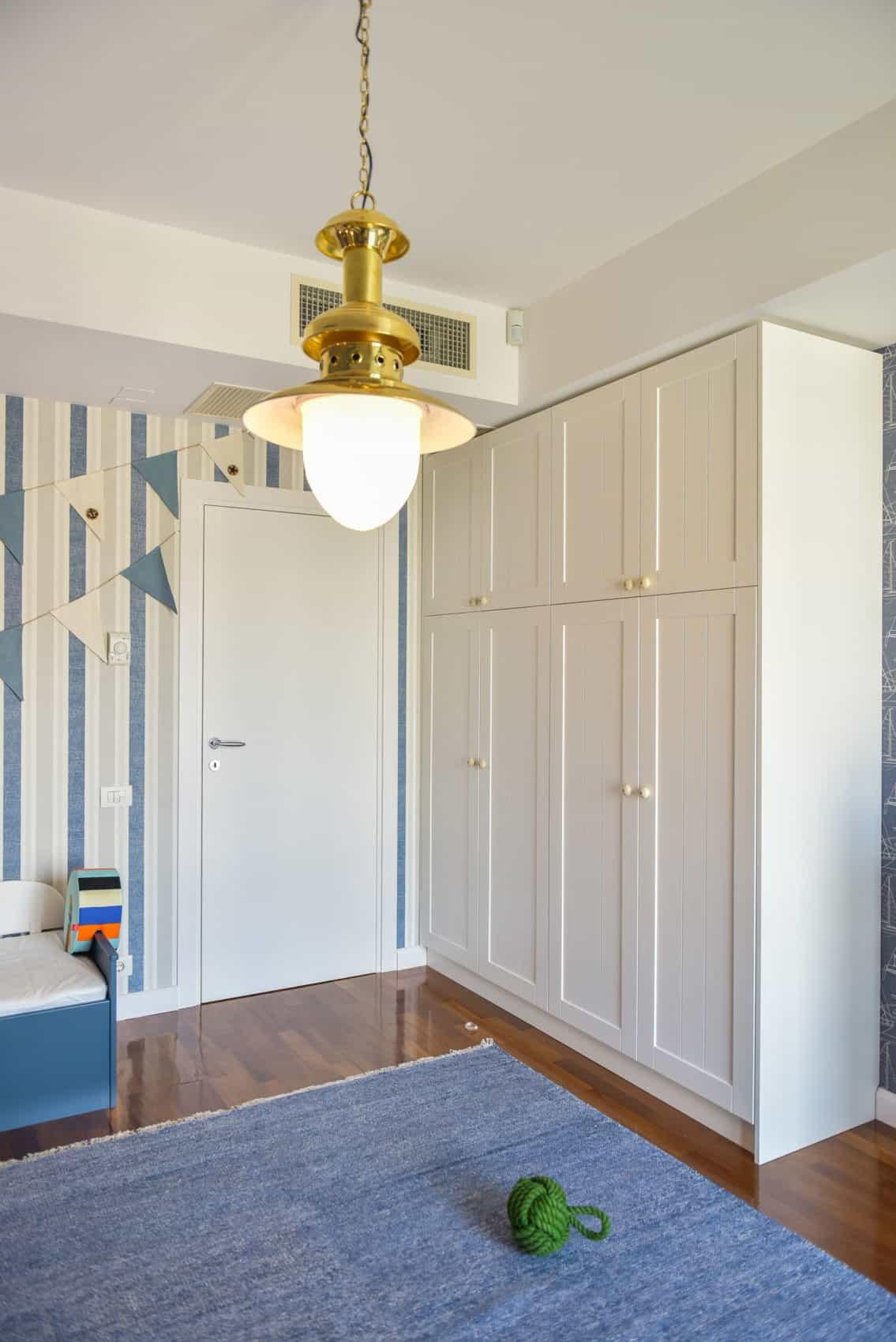 Apartment Z by KiwiStudio (31)