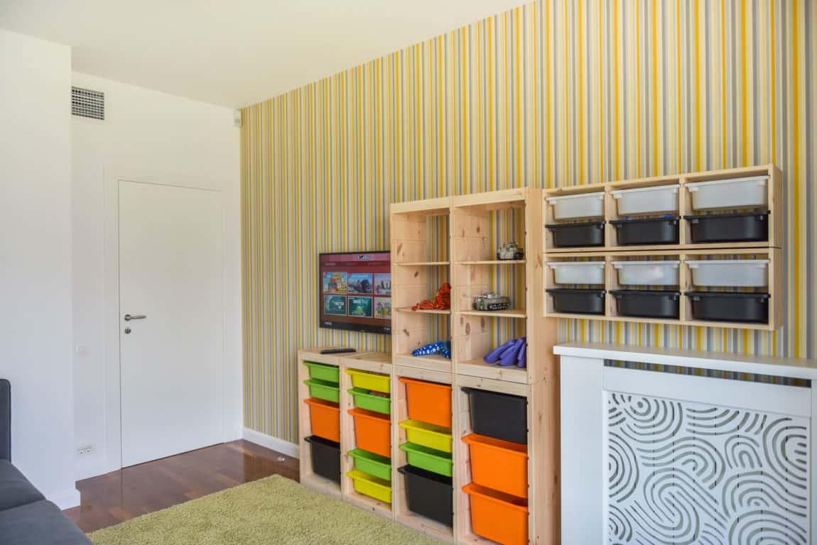 Apartment Z by KiwiStudio (36)