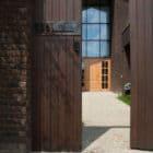 Elite House by Architectural Studio Chado (1)