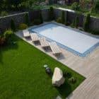 Elite House by Architectural Studio Chado (3)