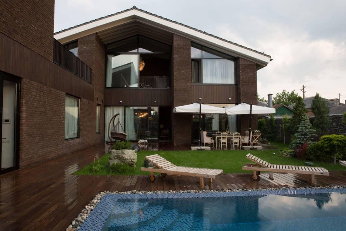 Elite House by Architectural Studio Chado (5)
