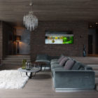 Elite House by Architectural Studio Chado (7)