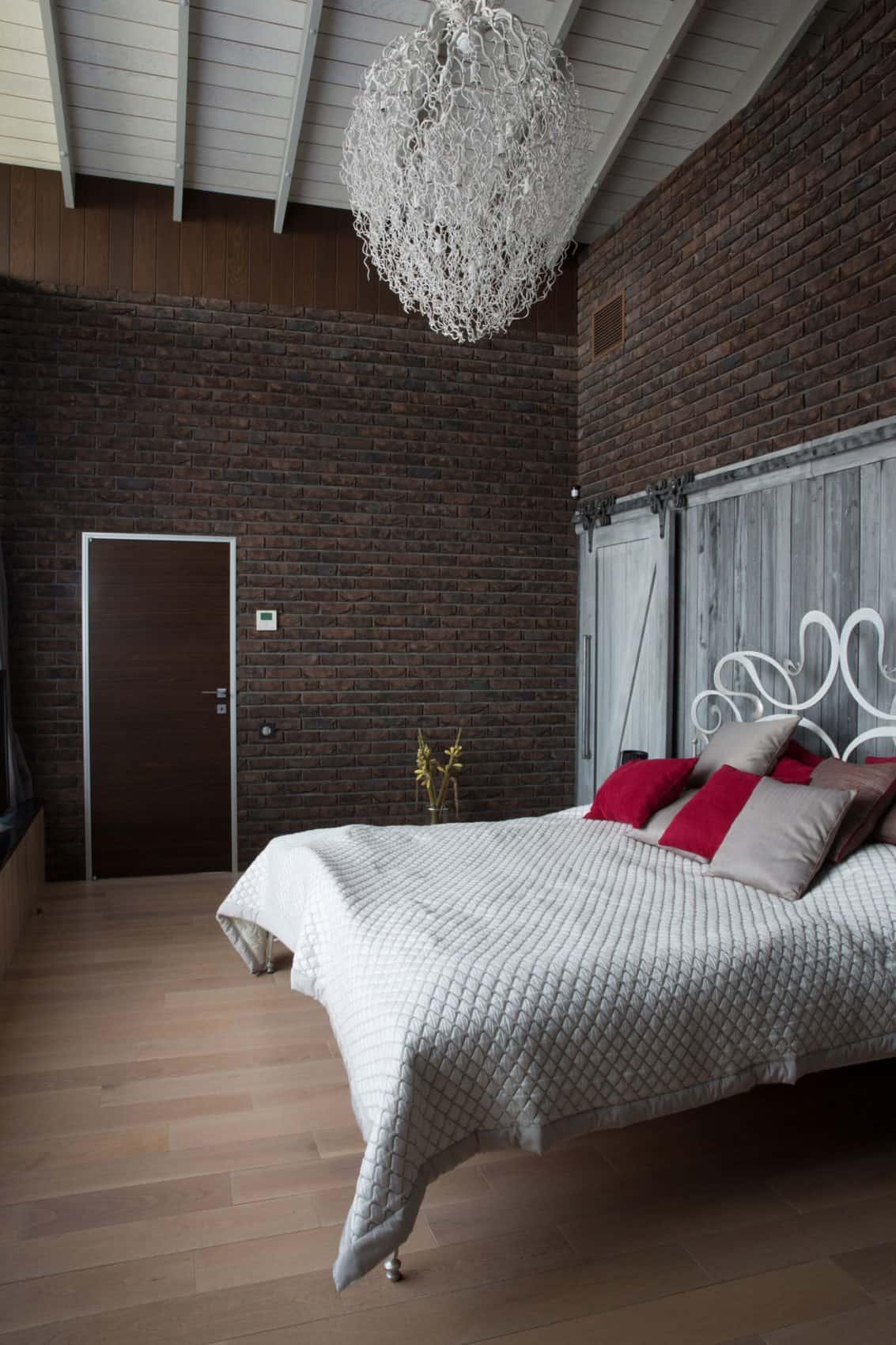 Elite House by Architectural Studio Chado (12)