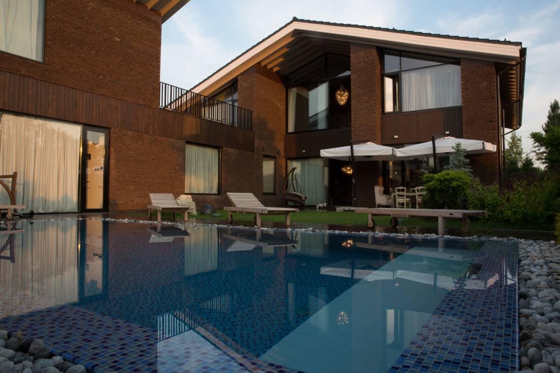 Elite House by Architectural Studio Chado (17)