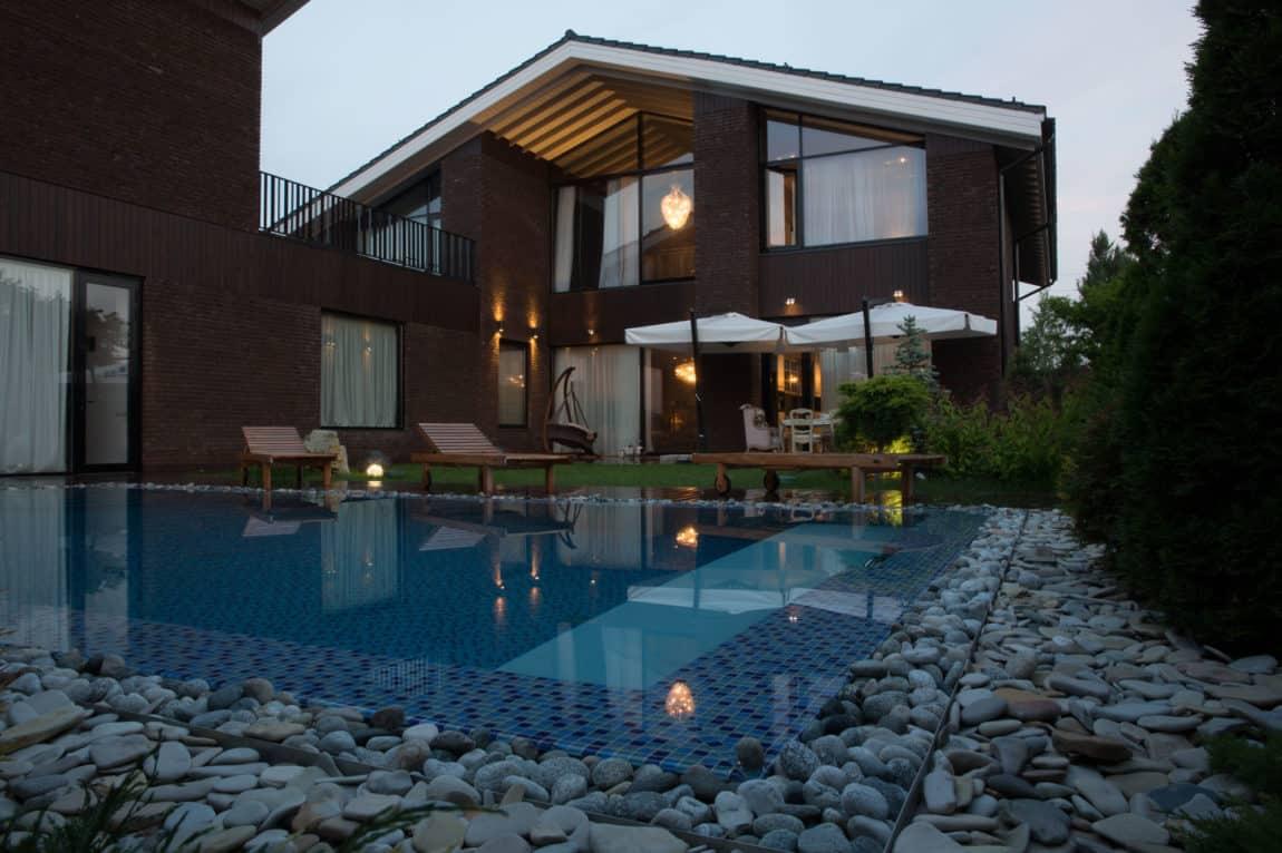 Elite House by Architectural Studio Chado (18)